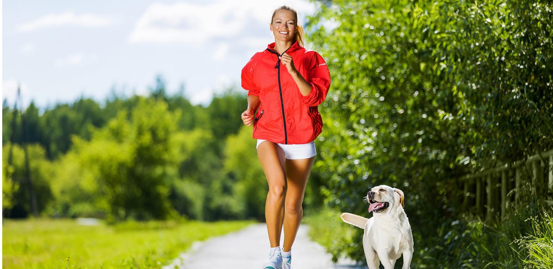 Sport & Outdoor